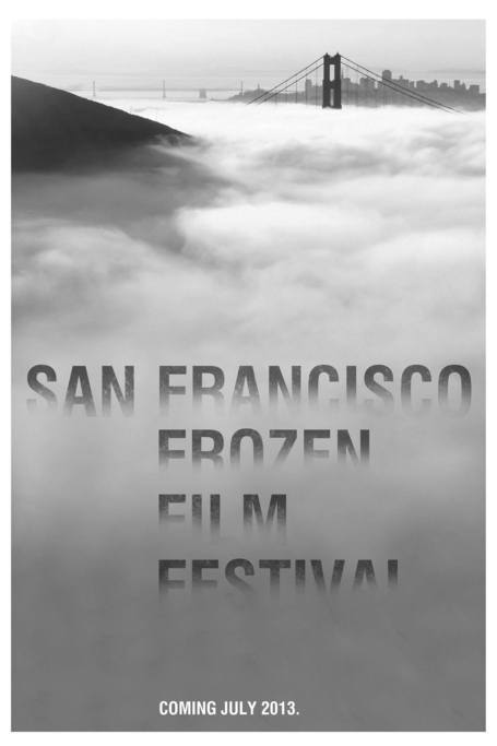 Frozen Friday: Check out our picks for the Frozen Film Festival this weekend | movie | Scoop.it