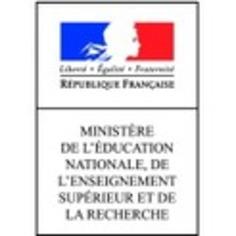 Un MOOC par les enseignants, pour les enseignants — Enseigner avec le numérique — Éduscol numérique   TIC et TICE mais... en français   Scoop.it