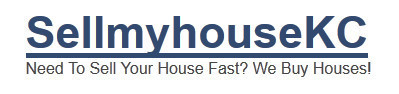 Sell Your House Fast - We Buy Houses Kansas City   General Bookmarks   Scoop.it