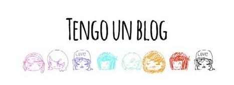 ¿Qué tipo de bloguero eres? | E-Nuvole Social Media y Gestión Documental | Redes sociales | Scoop.it