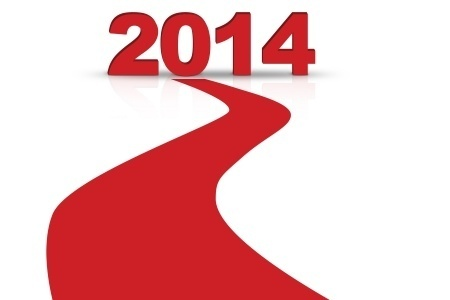 The Hottest Contract Staffing Positions for 2014 | Contingent Workforce | Scoop.it