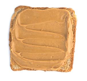 Estudio: Comer mantequilla de maní (crema de cacahuate) en la adolescencia previene enfermedades benignas del seno | Salud, deporte y bien estar | Scoop.it