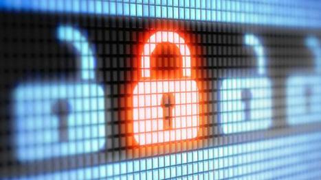 Testamentos digitales ¿Que pasará con tu información online ... - Isopixel (blog) | Identidad digital, la huella en la red | Scoop.it