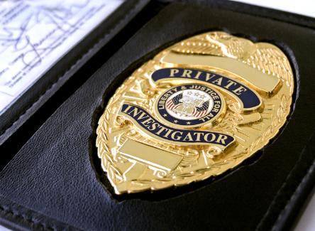 Father, 3 Kids Reunited after Private Investigator Finds Them in Louisville | Private Investigators | Scoop.it