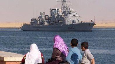 West Africa seeks anti-piracy force | maritime piracy | Scoop.it