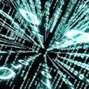 Interview: The Need for Big Data Governance | Conceptual Data Modelling | Scoop.it