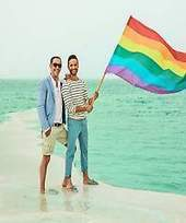 #Caribbean destinations encouraged to go after #LGBT tourists | ALBERTO CORRERA - QUADRI E DIRIGENTI TURISMO IN ITALIA | Scoop.it