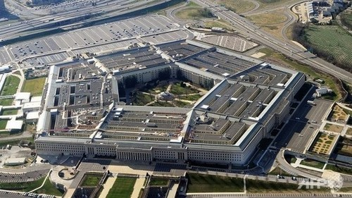 obomber set lose sodomite predators & then gives Pentagon a year to fix sexual assault scourge? | Telcomil Intl Products and Services on WordPress.com