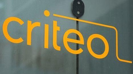 Les secrets de Criteo pour innover en permanence | Centre des Jeunes Dirigeants Belgique | Scoop.it