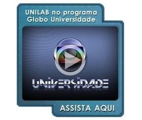 Parceria entre Unilab e UFMG para implantar universidade pública em São Tomé e Príncipe | Portugality | Scoop.it