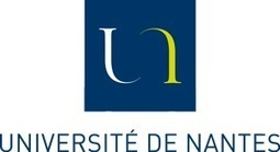 Innover en enseignement supérieur / NANTES | Elearning, pédagogie, technologie et numérique... | Scoop.it