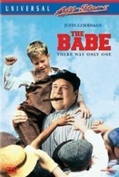 Watch The Babe Movie 1992 Online Free Full HD Streaming,Download   the babe   Scoop.it