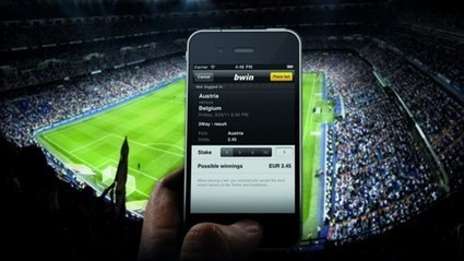 Get the instant sport tips predictions in an easy way   sporting tips   Scoop.it