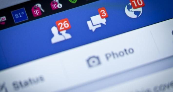 Les 10 arnaques les plus fréquentes sur Facebook en 2016   Relations publiques, Community Management, et plus   Scoop.it