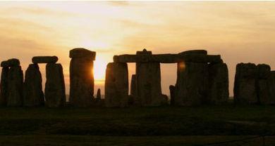 Stonehenge revu et corrigé par des archéologues - La Recherche | Chroniques d'antan et d'ailleurs | Scoop.it