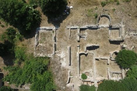 hero_66465628-b70f-48a1-9b08-9de6d4982f3f.jpg (648x432 pixels)   Archaeology of Portus   Scoop.it