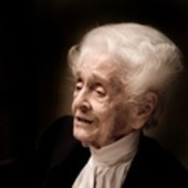 "Rita Levi Montalcini, 1909-2012 | L'impresa ""mobile"" 