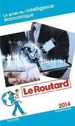 Le Routard de l'Intelligence Economique | Smart farming | Scoop.it