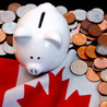 Superannuation & Pensions