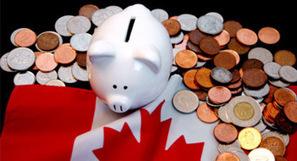 PEI plans overhaul of public sector pensions - Benefits Canada | Superannuation & Pensions | Scoop.it