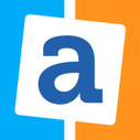 App Discovery Service Appolicious Launches appoLearning – A New Way To Find The Best Educational Apps For Kids | TechCrunch | Appy Trails | Scoop.it