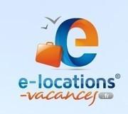 E-locations Vacances - Location vacances corse - Location vacances Bretagne | Revue de presse E-locations-Vacances | Scoop.it
