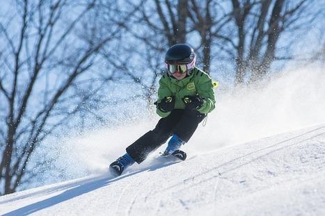 Ski. les stations de Piau, Cauterets, Luz Ardiden et Pic du Midi ouvrent ce week end | Revue de Presse du Grand Tourmalet Pic du Midi | Scoop.it