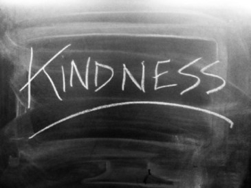 Why Teaching Kindness in Schools Is Essential to Reduce Bullying | Social Emotional Learning - Self awareness, self regulation, social awareness, relationship skills, responsible decision-making | Scoop.it