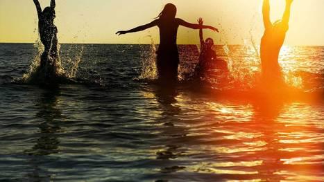 Sunny Days Brasil | Latin music and dance | Scoop.it