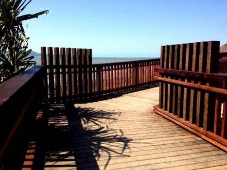 Timber Fencing Ideas | Useful Sites about Timber fencing | Scoop.it