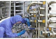 2,2 millions de salariés exposés à un produit cancérigène | Toxique, soyons vigilant ! | Scoop.it