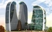 Easier Sale - Flat/Apartment/Maisonette £28000 Esenyurt Istanbul Turkey | Estate Agent News | Scoop.it