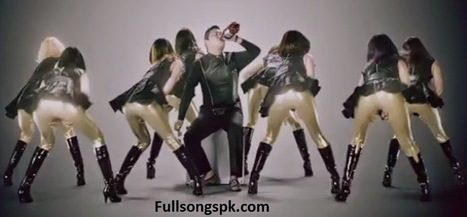 PSY- HANGOVER feat.Snoop Dogg MV HD Video Song Download | Full Songs Pk | Full Songs Pk | Download Movie's Mp3 Songs, Video Songs | Scoop.it
