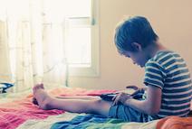Autisme : théories linguistiques, pragmatique et comportement verbal | Digital games for autistic children. Ressources numériques autisme | Scoop.it
