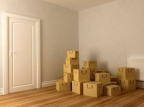 Local Movers | Calgary - Moving | Scoop.it