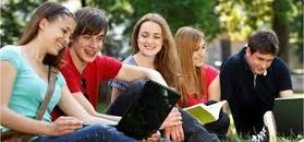Best Professional assignment helps service In Canada   Online Homework Help Gives Better Understanding On Tough Subjects   Scoop.it