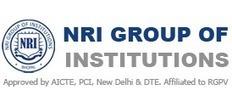 Top Engineering College in Bhopal | NRI Group of Institutions | NRI GROUP OF INSTITITUTION | Scoop.it