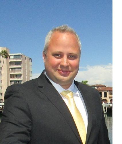 Sean Brannan's Company Offers Reasonable Terms & Rates to Borrowers   Sean Brannan   Scoop.it
