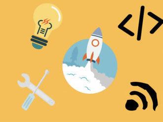 ¿Por qué aprendizaje personalizado? | Learning | Scoop.it
