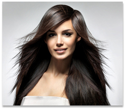 6 Amazing tips for Healthy Hair | TheBeautyCoupon | The beauty coupon | Scoop.it