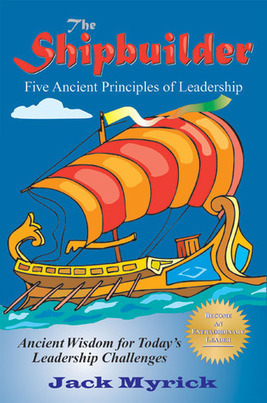 Pebble In The Still Waters: Book Review: 5 Ancient Principles Of Leadership: A Collection of 5 Real Gems Of Life | Project Management and Quality Assurance | Scoop.it