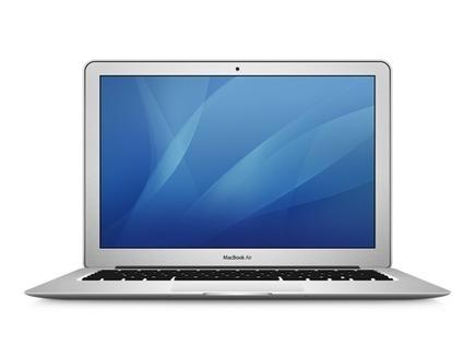 Stromersparnis von Notebooks: Intel bedankt sich bei Apple - ZDNet.de | Apple | Scoop.it
