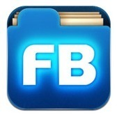 Transferring files to and from iPad using FileBrowser   IPAD APPLICATIONS FOR TEACHERS   Scoop.it