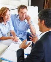 Lavorare in banca Fineco, le opportunità del momento - Worky.biz | Notizie dal mondo del lavoro | Pierluigi Massaro Personal Financial Adviser | Scoop.it