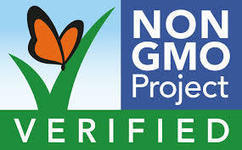#corrupt #House #USA To States: Don't You Dare Demand #GMO Labels | Messenger for mother Earth | Scoop.it