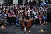 A Nantes, les anti-mariage gay et les anti-Notre-Dame-des-Landes se font face | Les Nouvelles de Shaan Azim | Scoop.it