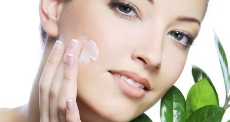 Skin Care for Your Face – Perfect! Tips and Tricks for a Beautiful Face | Womentips | Scoop.it