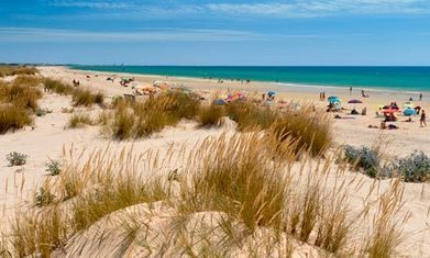 Best beaches in Spain and Portugal: readers' travel tips | Travel | Scoop.it