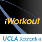 [US] Collections   Deep Relaxation and Guided Meditation - Yoga Nidra - UCLA   Health & Exercise Science   All About Your Beauty and Health   Scoop.it