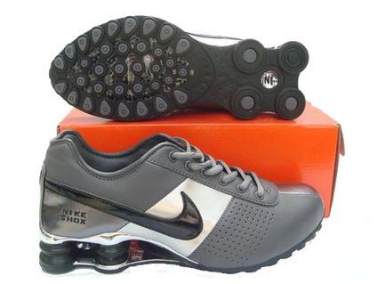 Nike Shox OZ Homme 0031 [Nike Shox U0015] - €61.99 | PAS CHER NIKE SHOX EN VENDRESHOXFR | Scoop.it